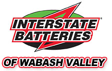 Interstate Batteries distributer
